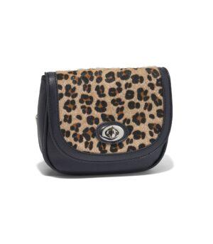 Sacs Femme - Sac Leopard Jina - Uk150