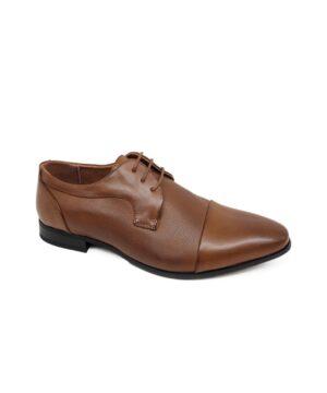 Chaussures De Ville Homme - Ville Camel Jina - Gh3139