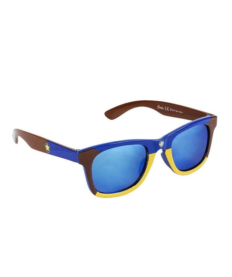 Lunettes Garçon - Lunettes Bleu Pat'Patrouille - 2500001015