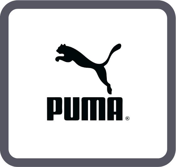 Sneakers Puma chez Jina Chaussures Réunion