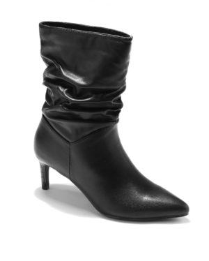 Boots Femme - Boots Noir Jina - Rg2781