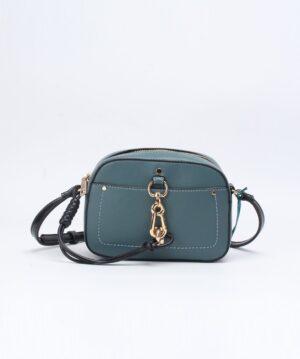 Sacs Femme - Sac Bleu Jina - 20627