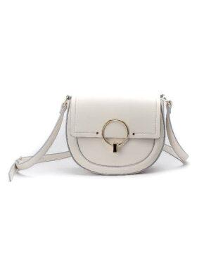Sacs Femme - Sac Blanc Jina - 21017