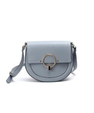 Sacs Femme - Sac Bleu Jina - 21017
