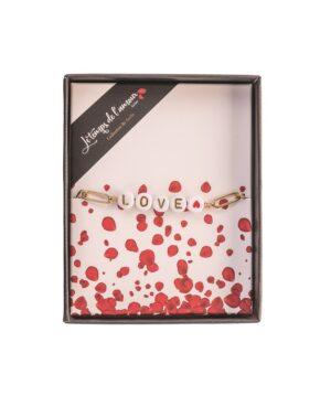 Bijoux Femme - Bracelet Assortis Jina - 319104