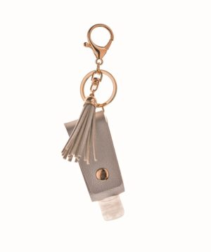 Accessoires Femme - Divers Assortis Jina - 319105