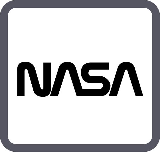 Toutes les baskets NASA disponible chez Jina Réunion