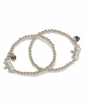 Bijoux Fille - Bracelet Assortis Jina - Brac P08 1
