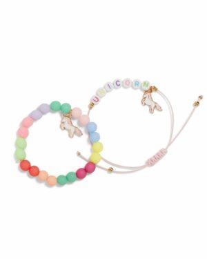 Bijoux Fille - Bracelet Assortis Jina - Brac P10 1