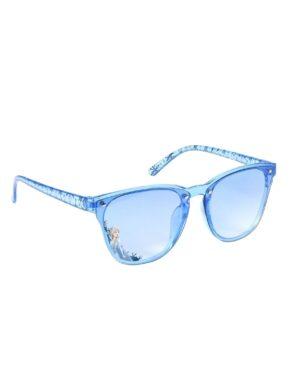 Lunettes Fille - Lunettes Bleu La Reine Des Neiges - 2500001284