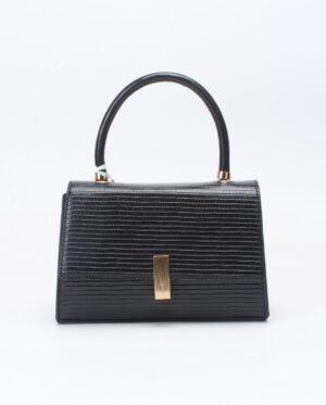 Sacs Femme - Sac Noir Jina - 21101