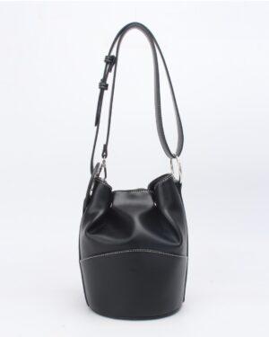Sacs Femme - Sac Noir Jina - 21025